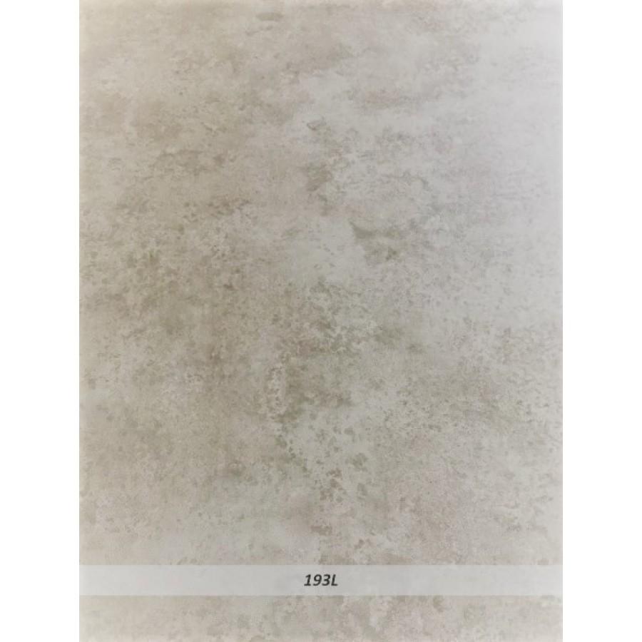 Pavimento PVC Acquareal 193L Mq. 64 (€/mq. 7,90 iva compresa)