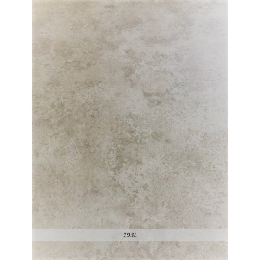 Pavimento PVC Acquareal 193L Mq. 96 (€/mq. 7,90 iva compresa)