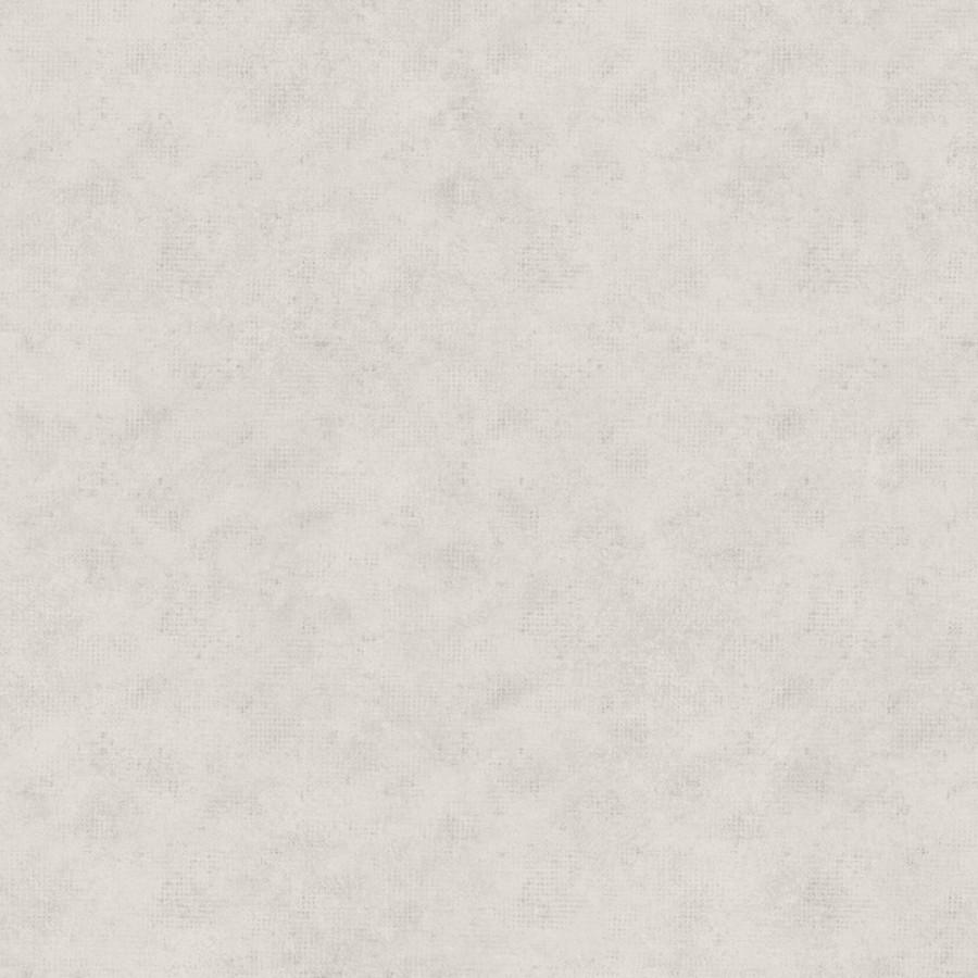 Momenti Cod. 2181 (€/rx 18,00 iva compresa)