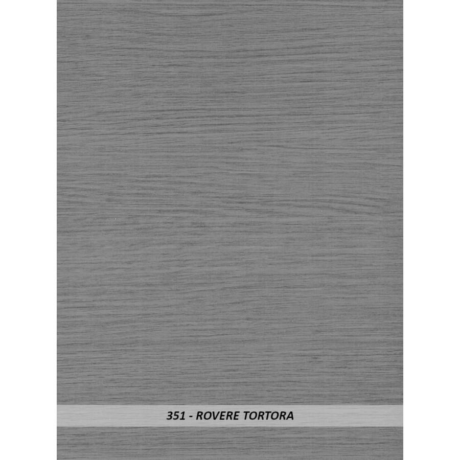 Colore Rovere Tortora 351 (€/mq. 19,50 + iva)