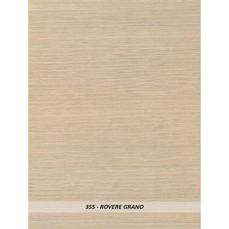 Colore Rovere Grano 355 (€/mq. 19,50 + iva)
