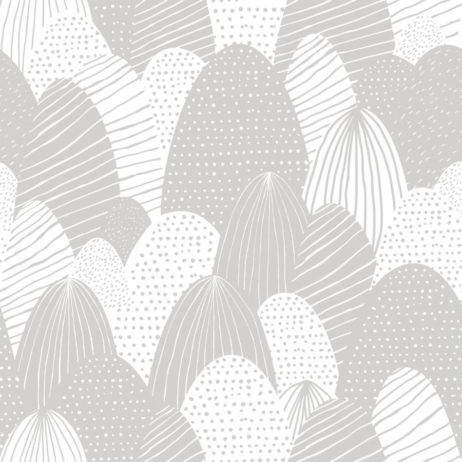 Acqua Babylandia cod. 5425