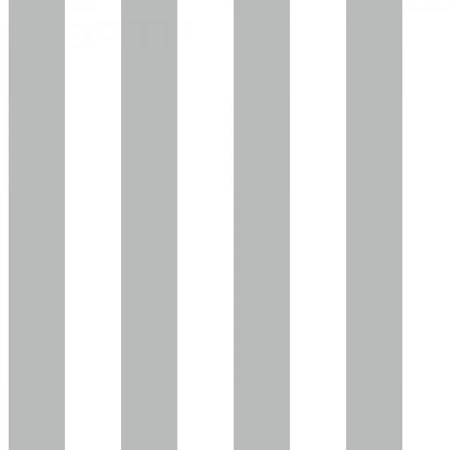 Acqua & Coffè Cod. 5661 (€/rx 21,00 iva compresa)
