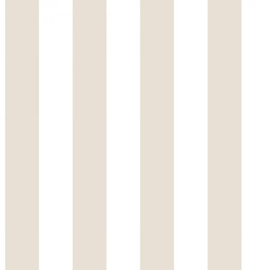 Acqua & Coffè Cod. 5662 (€/rx 21,00 iva compresa)