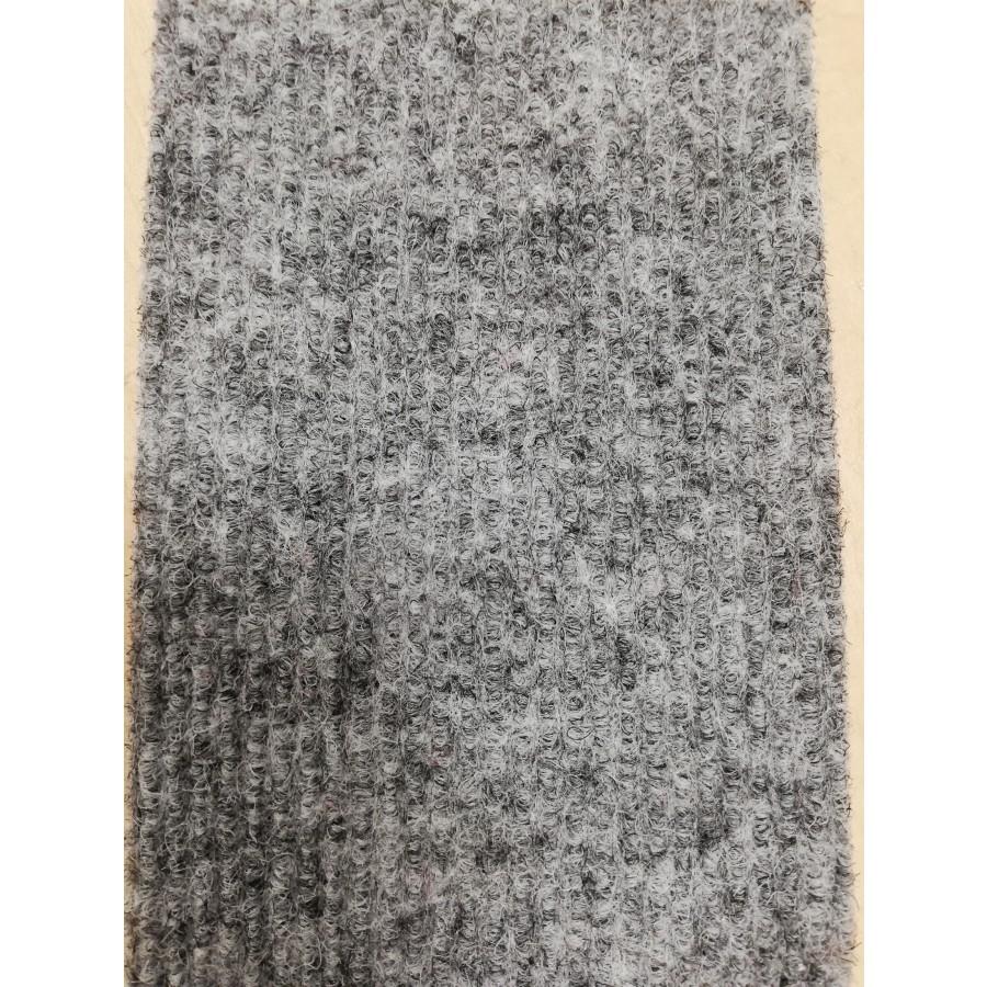 Art. Acqua Beta colore grigio con schiuma mq. 60 (€/mq. 2,70+iva)