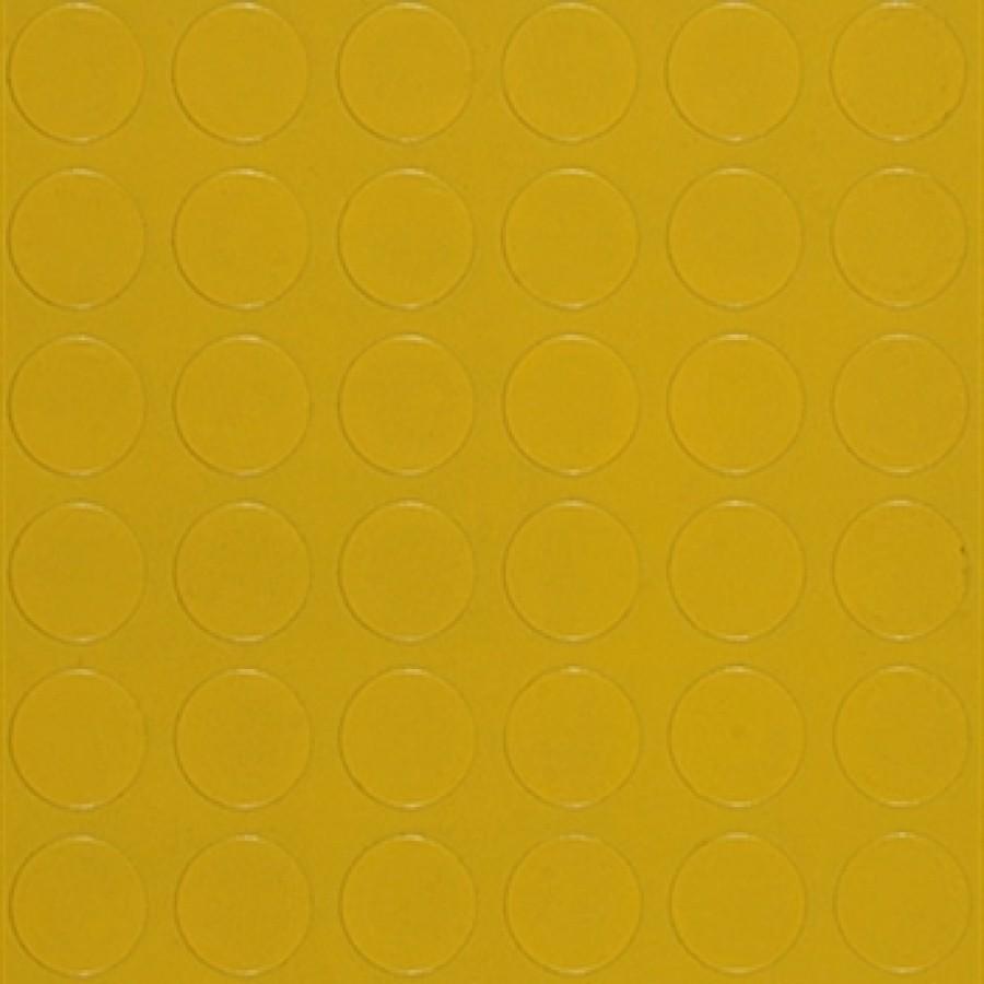 Bolle Yellow CS001