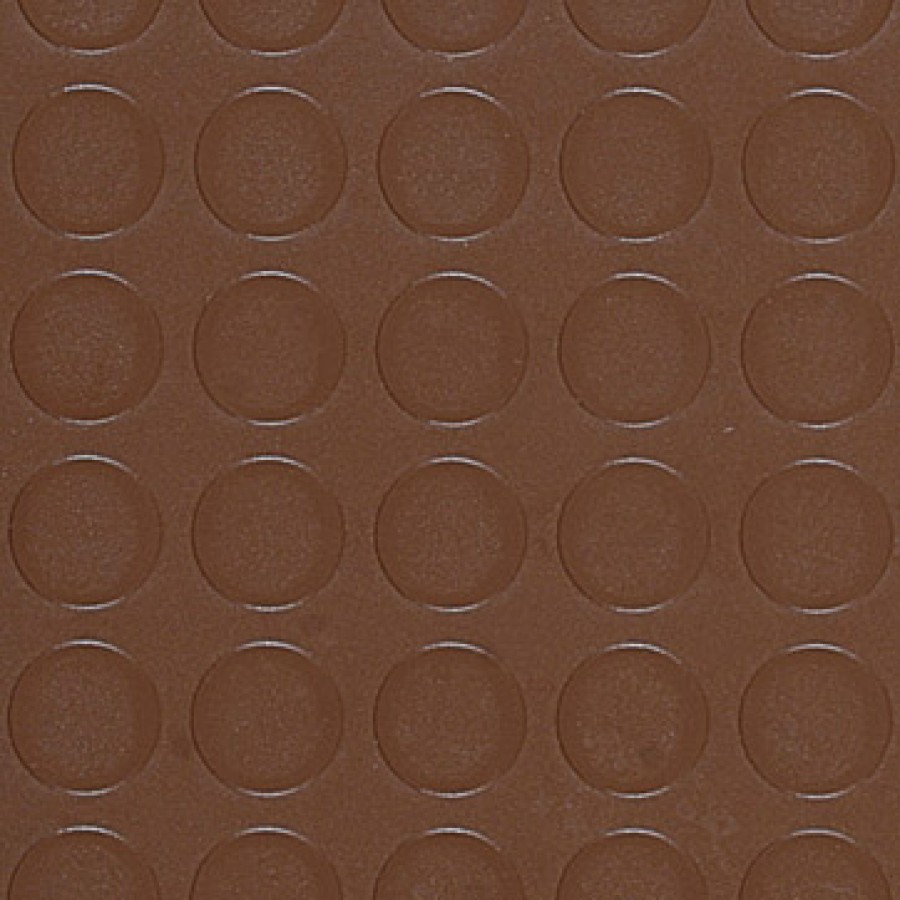 Bolle CS005 Brown