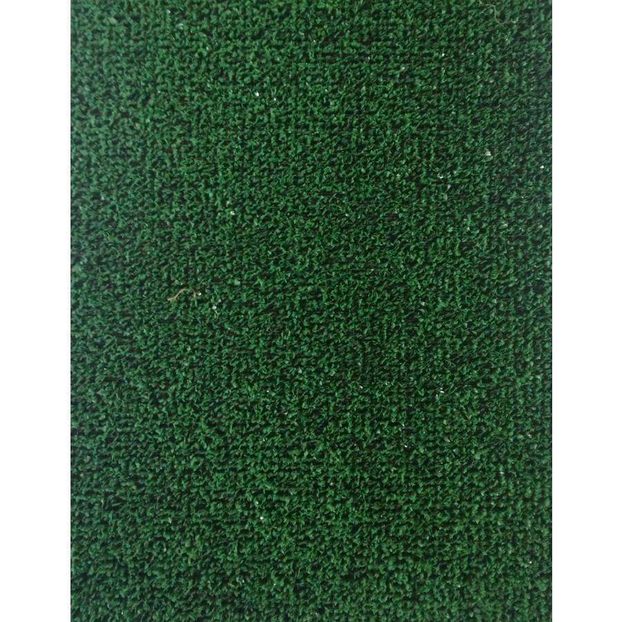 Erba Sintetica Art. Essence Mq, 64 (€/mq. 6,90 iva compresa)