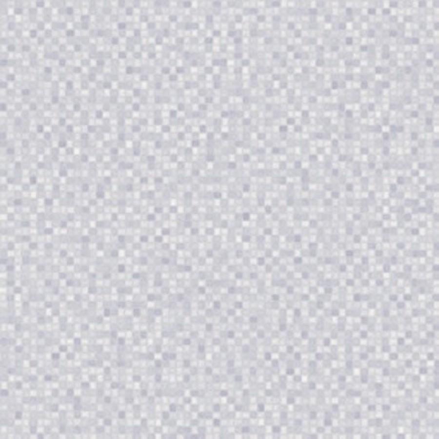 Pavimento PVC Grip Supreme Nemo 591 mq. 60 (€/mq. 13,00 ivato)