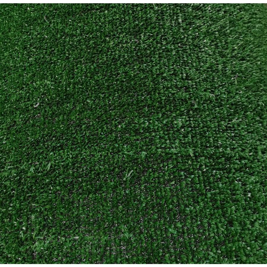 Erba sintetica Irlanda II° Scelta mq. 47,50 (€/mq. 3,50 + iva)