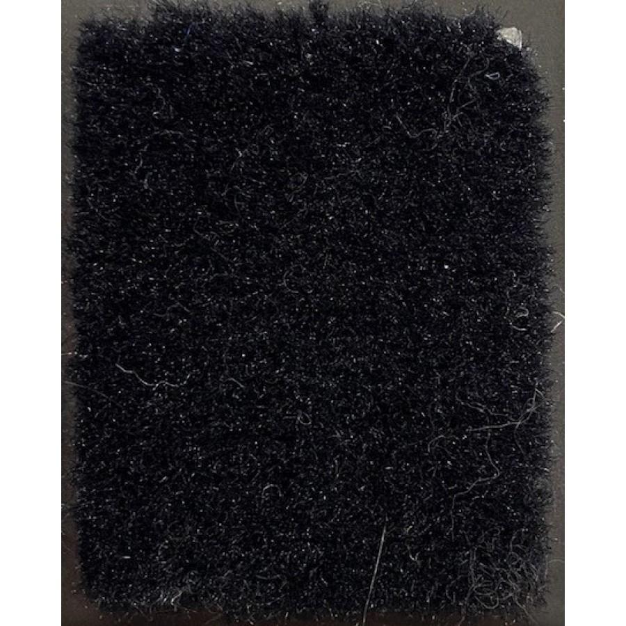 Moquette in velluto Oceania Notte Mq. 20 (€/mq. 12,00 + IVA)