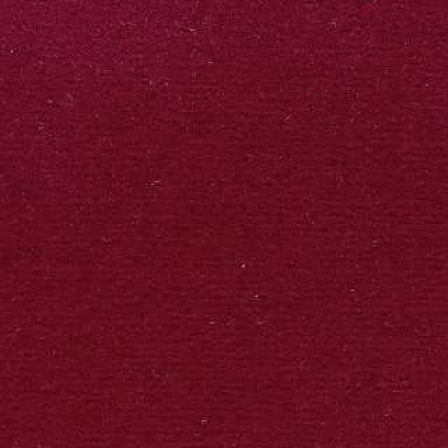 Art. NEXUS COL. RUBINO 8208 ML. 3,7