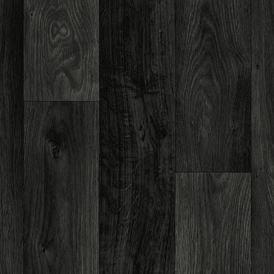 Pavimento PVC Presto Aspin 899 Mq. 60 (€/mq. 13,00 ivato)