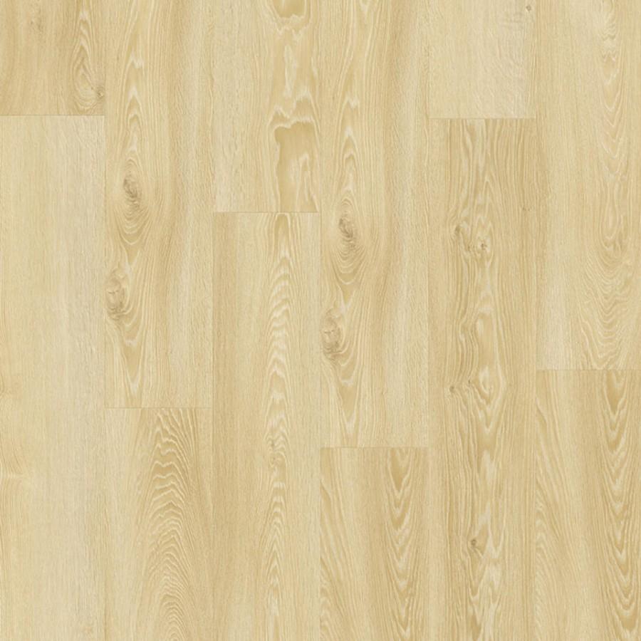 Tarkett Pavimento LVT Starfloor Click 55 col. Rovere Modern Classical 0146  Mq.  95  (€/mq. 26,00 + iva)