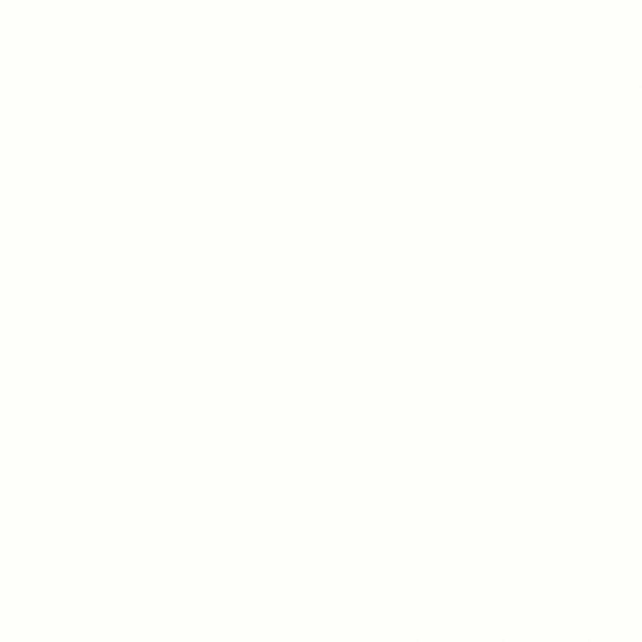 Tarkett Coll. Essential 240 colore DJ WHITE mq 58,00 (€/MQ. 9,50 iva compresa)