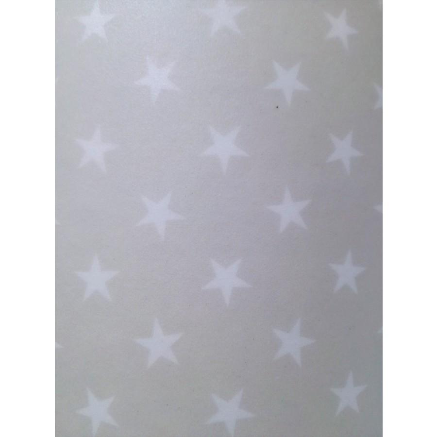Tarkett Coll. Exclusive 300 Imagine  col. Star Beige Mq. 30 (€/mq. 10,00 + iva)