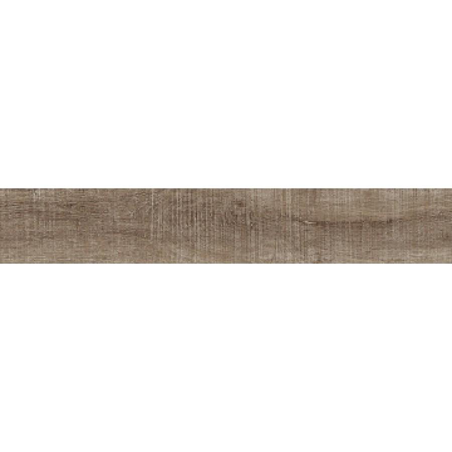 Vintage Worn Oak Dark Beige