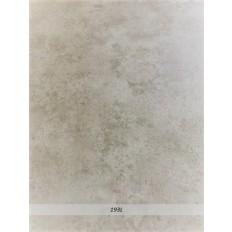 Pavimento PVC Acquareal 193L TAGLIO  (€/mq. 10,40 iva compresa)