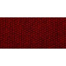 Passatoia da esterno Art. Nop Medium col. rosso 16 mq. 6,49