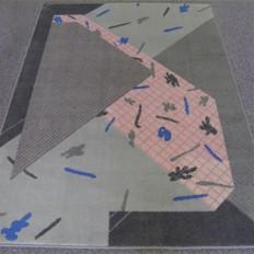 Tappeto 50