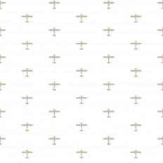 Acqua Babylandia cod. 5420