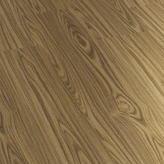 Art. Acquafloor Contract Col. Teak