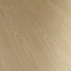 Art. Acquafloor Contract Col. Rovere Naturale