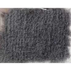 Moquette in velluto colore Ardesia 9404 mq. 28,80 (€/mq. 11,70 iva compresa)