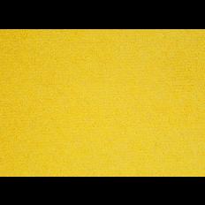 Moquette In Velluto Bari Limone  Mq. 76 (€/mq 15,00 iva compresa)