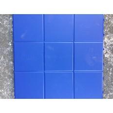 Art. Legafloor Col. Blu mq. 2,61