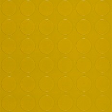 Bullonato CS001 Yellow
