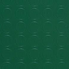 Bolle CS002 GREEN