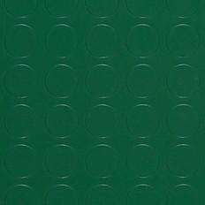 Bullonato CS002 Green