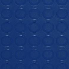 Bolle CS003A Blue