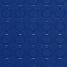 Bullonato CS003A Blue