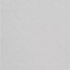Bolle CS006 White
