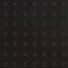Bolle CS009 Black