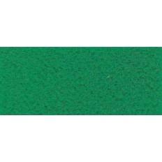 Passatoia agugliata Verde ml. 11 (€/ml. 2,70 + IVA)