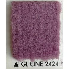 Glicine 2424 mq. 24,80 (€/mq. 11,70 iva compresa)