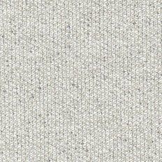 Bianco Lame Argento 1108 TAGLIO