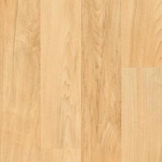 Tarkett Pavimento PVC Iconik 240 Maple Beige Mq. 33 (€/mq. 9,50 ivato)