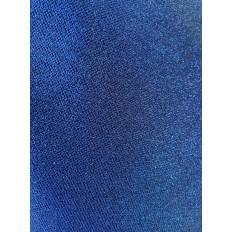 Tessuto elasticizzato da allestimento Art. Jelurex Blu ml. 65,90 (€/ml. 8,00 + iva)