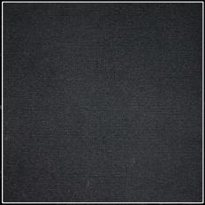 Moquette in velluto con feltro Art. Lara colore Grigio 25 Mq. 2,10  (€/mq. 9,00 ivato)