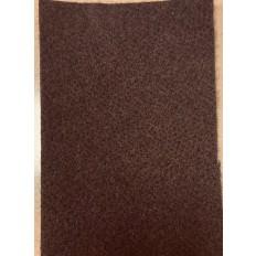 Moquette agugliata Magic L 165 Mq.123 (€/mq. 2,30 + IVA)