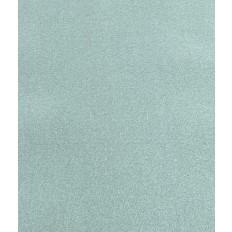 Moquette in velluto Nexus verdeacqua mq. 7,80 (€/mq. 15,00 ivato)