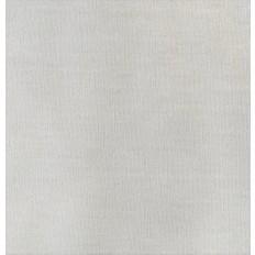 Moquette/passatoia in velluto Oceania grigio chiaro ML. 3 (€/ml. 10,00 iva compresa)