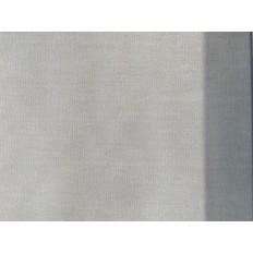 Moquette in velluto Oceania grigio 2104 Mq. 5,85 (€/mq. 10,00 iva compresa)
