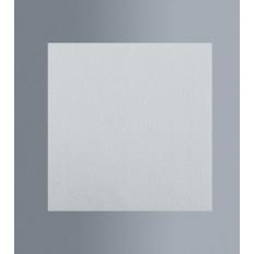 Pannelli per soffitti Serie Hobby facile Rio cm. 50 x 50 (€/mq. 5,00 ivato)