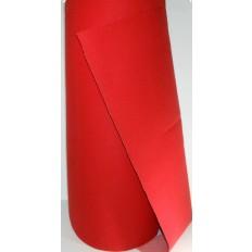 Passatoia Agugliata Acqua col. Rosso  ML. 30