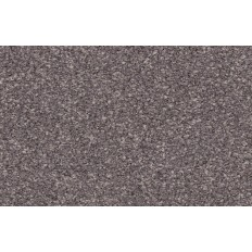 Gerflor Coll. Nera col. Pixel Anthracite MQ. 80